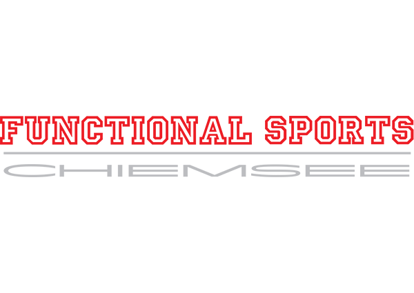 functional-sports-chiemsee